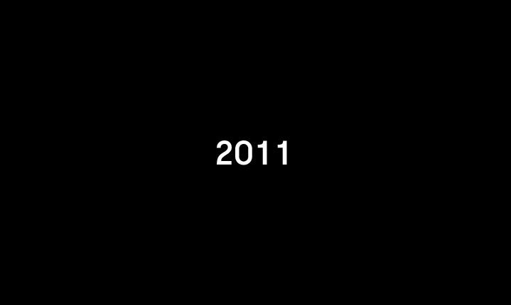 TS_LPR_2011