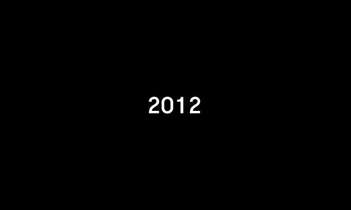TS_LPR_2012