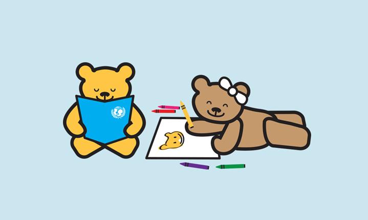 UNICEF04
