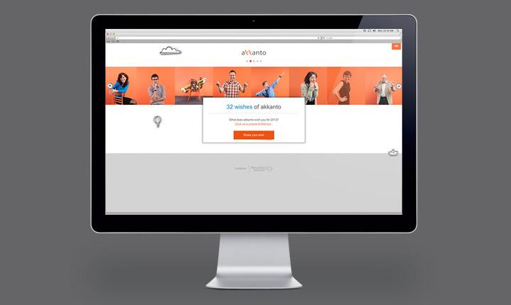 TL_Akkanto_Website