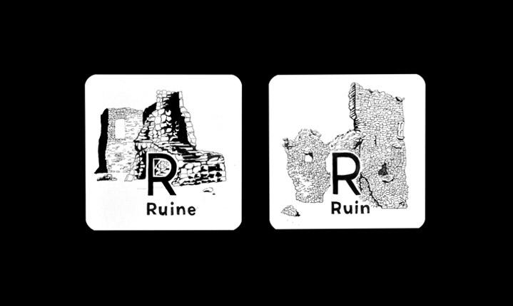 TS_Ruine
